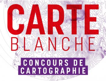 "Concours ""Carte Blanche"""