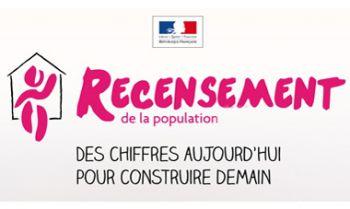 Au 1er janvier 2014, 252 338 habitants résident en Guyane