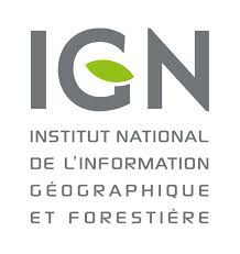 Evolution des licences IGN