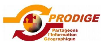 Formation administration sur PRODIGE 4.0