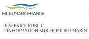 GéoGuyane partenaire du portail web Milieu Marin France
