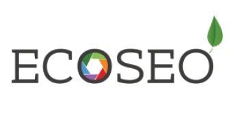 Atelier ECOSEO le 1/10/2019