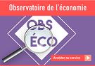 Atlas 2020 des Zones d'Activités Économiques de Guyane par l'AUDeG