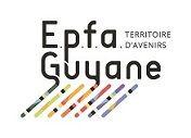 Nouvelles acquisitions d'orthophotos par drone de l'EPFA
